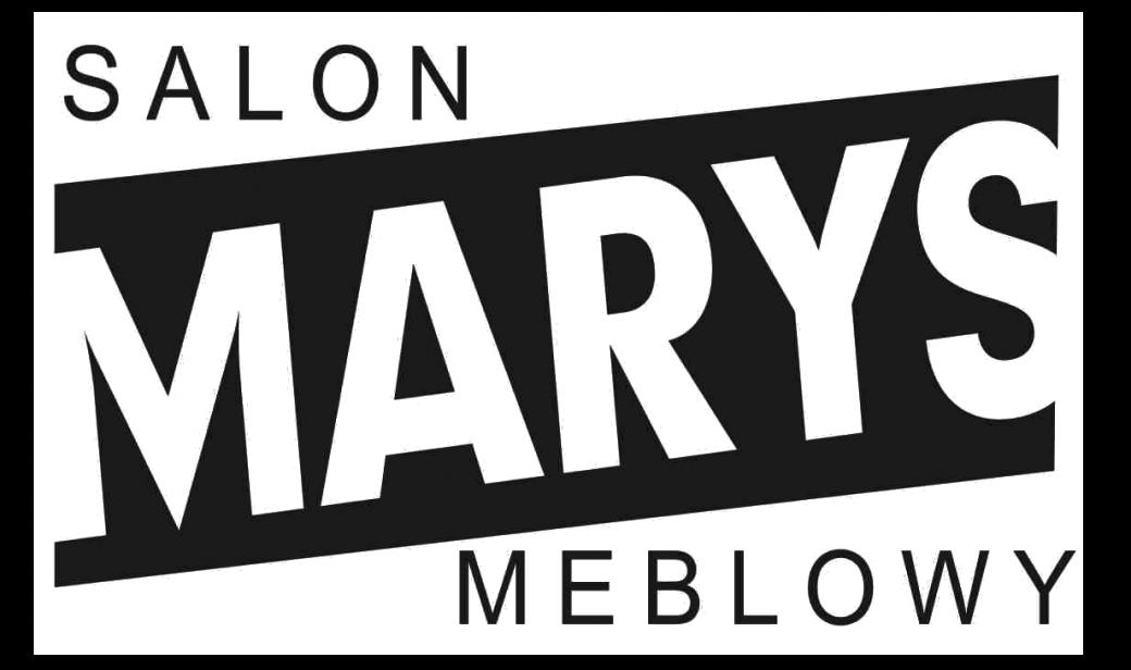 Salon Meblowy Marys